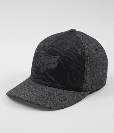 Fox Last Embezz Stretch Hat