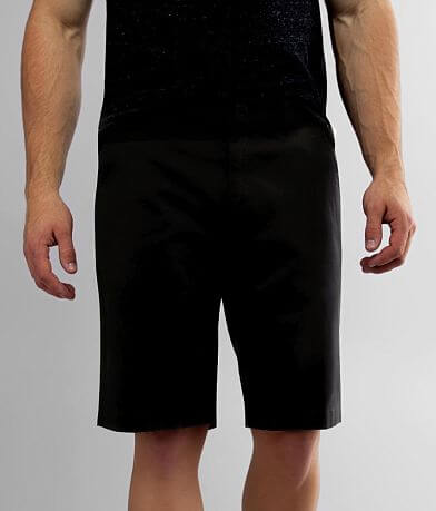 Fox Essex 2.0 Stretch Short