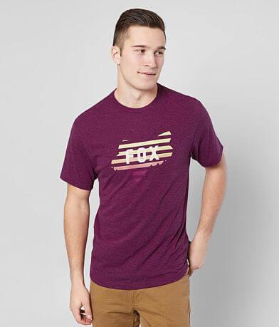 Fox Blinders Tech T-Shirt