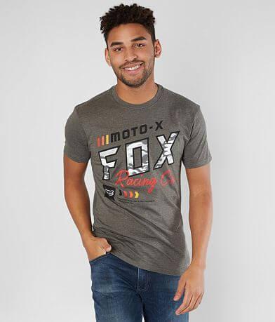 Fox Refine T-Shirt