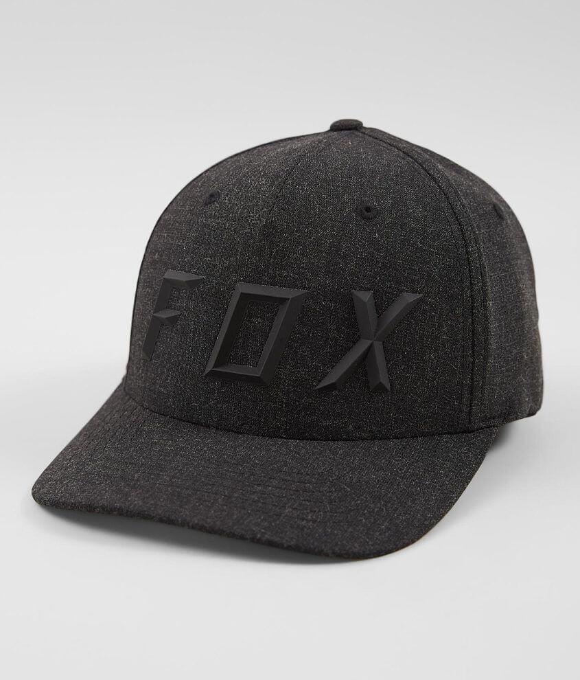 Rubber graphic flexfit hat