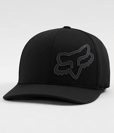 Fox Signature Last Hat