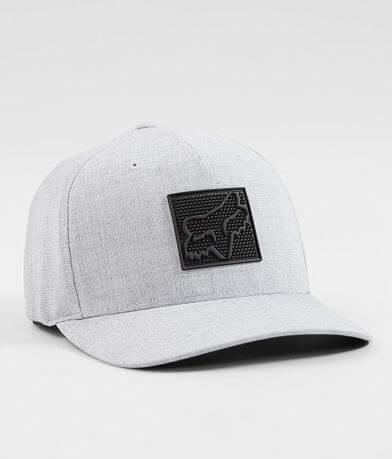 Fox Mutter Stretch Hat