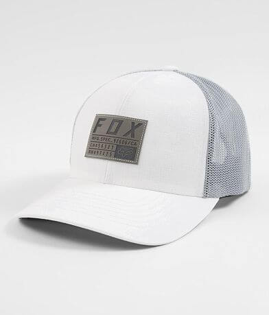 Fox Rip Abyss Flexfit Hat