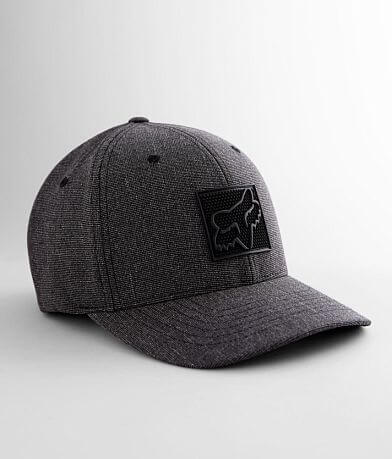 Fox Completely Stretch Hat