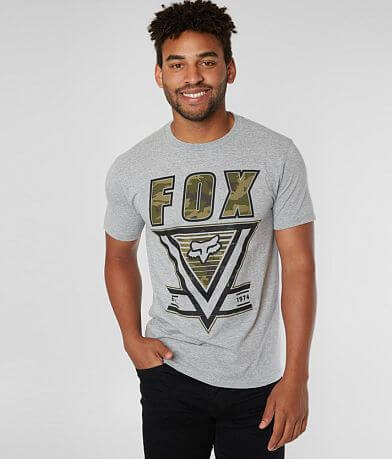 Fox Double Play T-Shirt