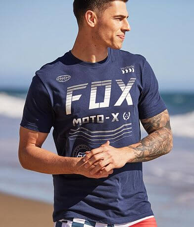 Fox Prove It T-Shirt