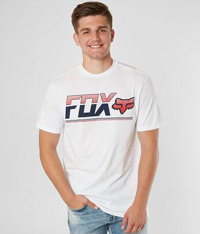 Fox Late Charge T-Shirt