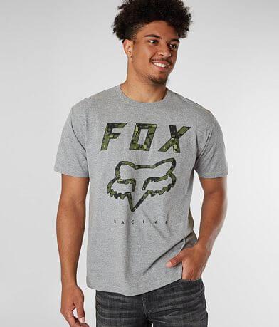 Fox Digital Win T-Shirt