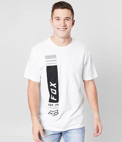 Fox Definite T-Shirt