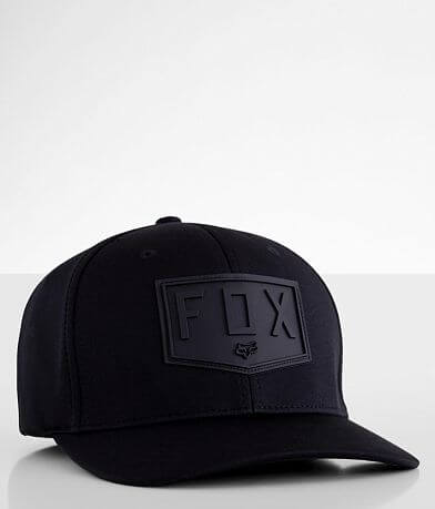 Fox Signature Stretch Hat
