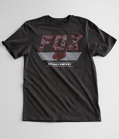 Fox Racing Wildcard T-Shirt