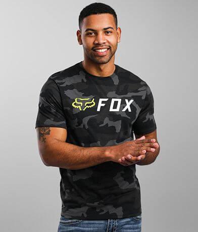 Fox Apex Camo T-Shirt