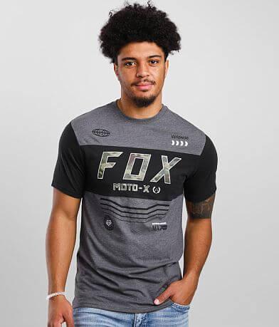 Fox Prove It T-Shirt