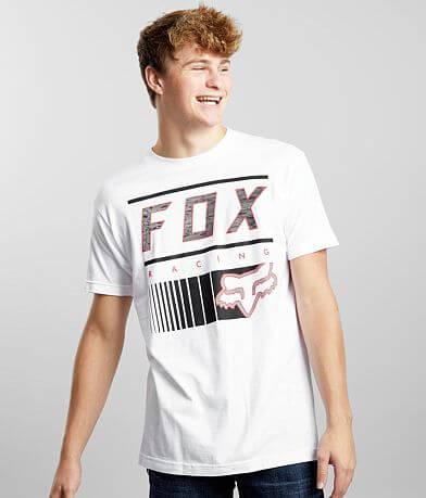 Fox Neutralized Reflective T-Shirt