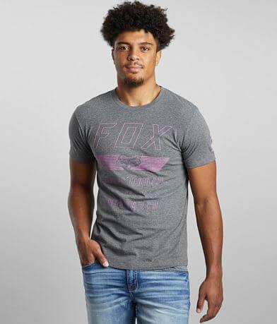 Fox Thrills T-Shirt