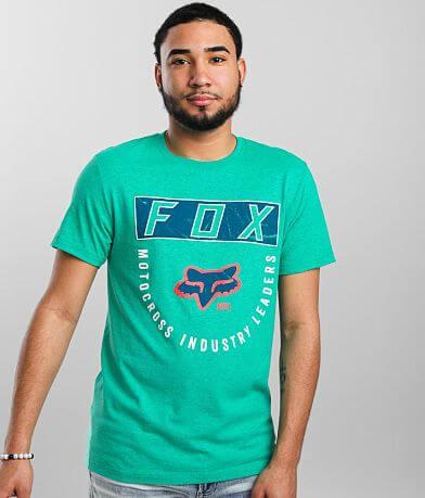 Fox Harrison T-Shirt