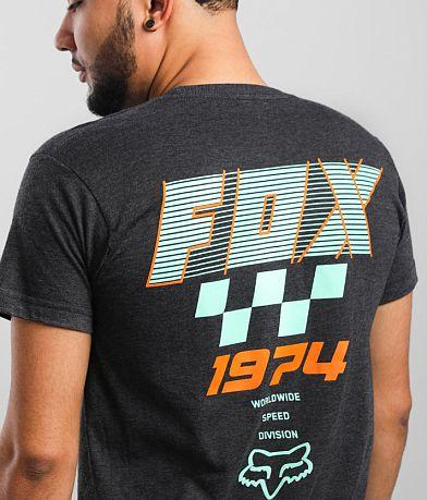 Fox Arena T-Shirt