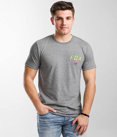 Fox Race Leader T-Shirt