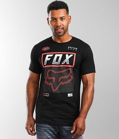 Fox Outlier Reflective T-Shirt