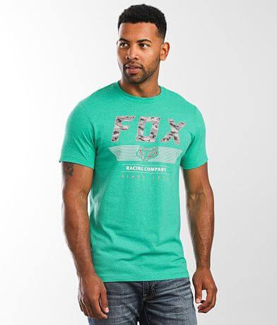 Fox Wildcard T-Shirt