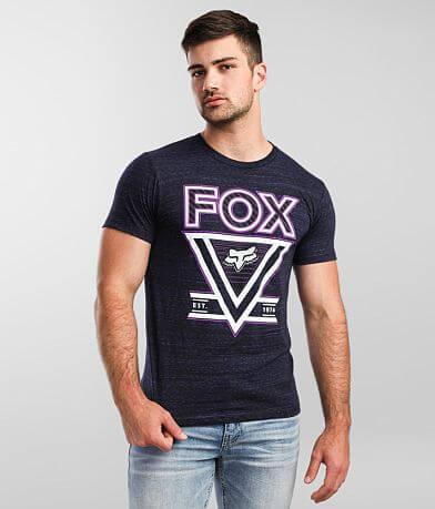 Fox Armstrong T-Shirt