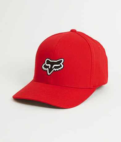 Fox Legacy Stretch Hat