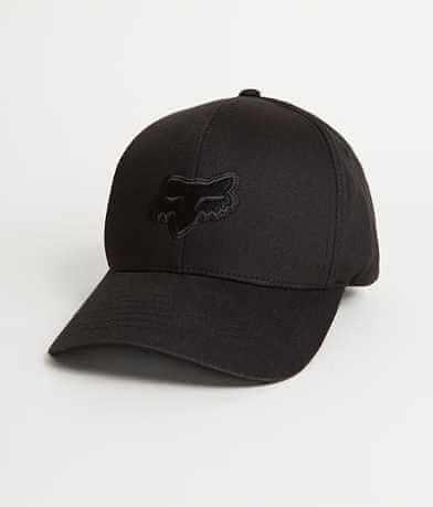 Fox Legacy Stretch Hat