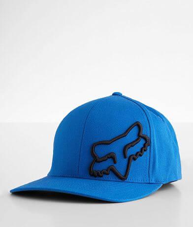 Fox Flex 45 Stretch Hat