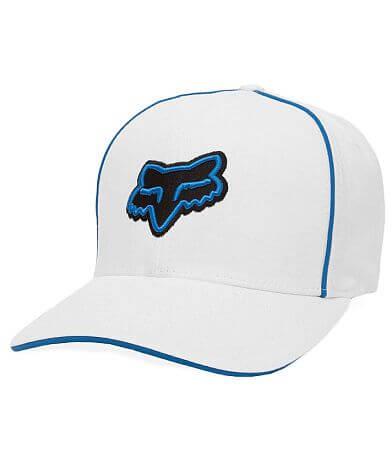 Fox Knuckle Ball Stretch Hat