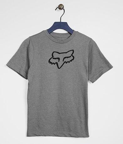 Boys - Fox Legacy T-Shirt