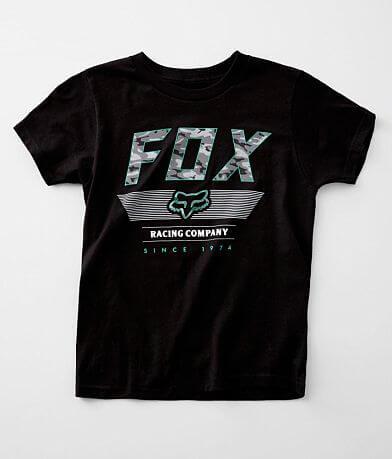 Boys - Fox Racing Wildcard T-Shirt