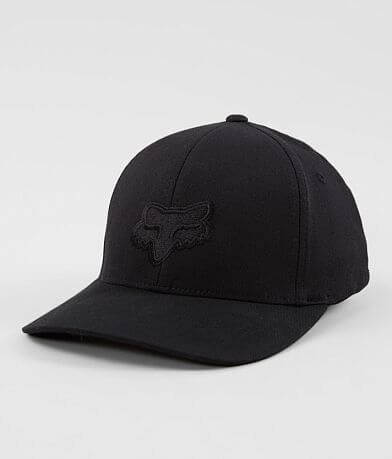 Boys - Fox Legacy Stretch Hat