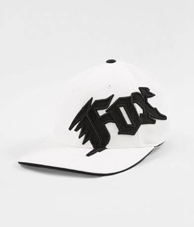 Boys - Fox New Generation Flexfit Stretch Hat