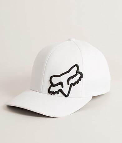 Boys - Fox Flex 45 Hat