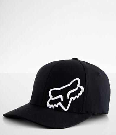 Boys - Fox Flex 45 Stretch Hat
