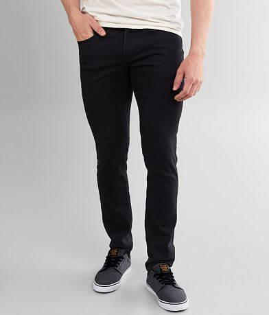 Departwest Trouper Skinny Stretch Jean