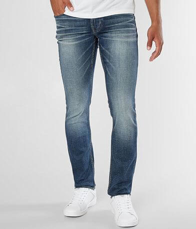 Departwest Trouper Stretch Jean - Special Pricing