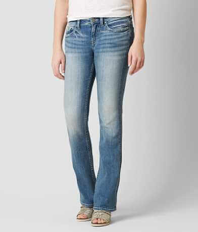 BKE Payton Boot Stretch Jean
