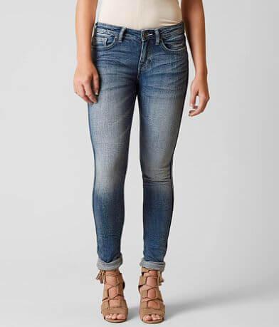 BKE Payton Skinny Stretch Jean