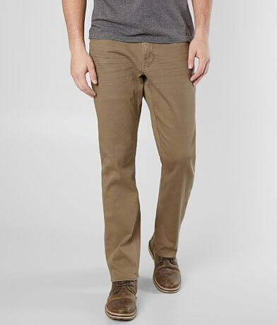 BKE Nolan Straight Stretch Pant