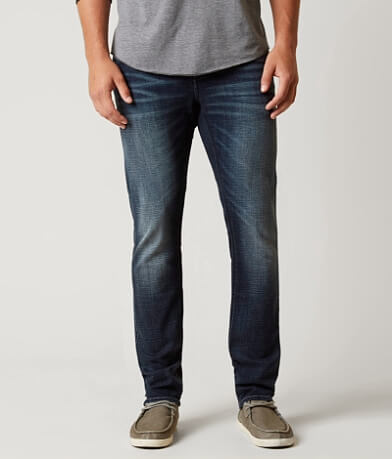 BKE Alec Skinny Stretch Jean