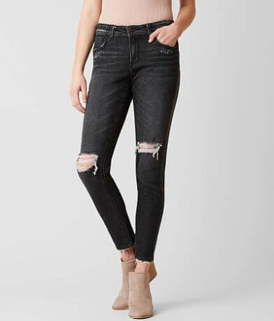 BKE Legacy Collection The Ankle Skinny Jean