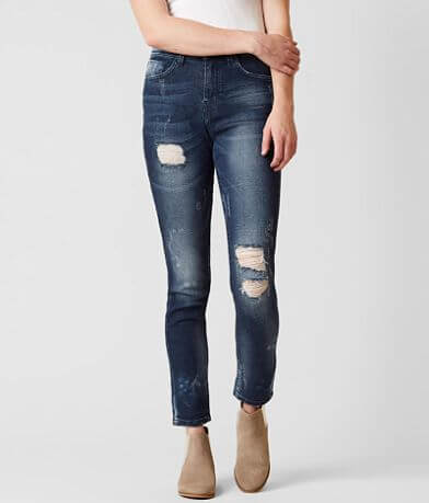 BKE Legacy Collection The Skinny Stretch Jean