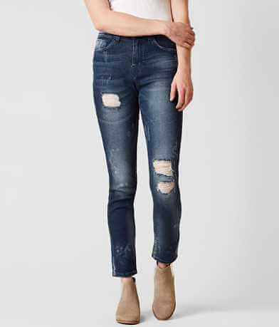 Legacy Collection by BKE Skinny Stretch Jean