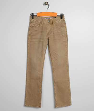 Boys - Departwest Tripp Straight Stretch Pant