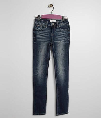 Girls - BKE Skinny Stretch Jean