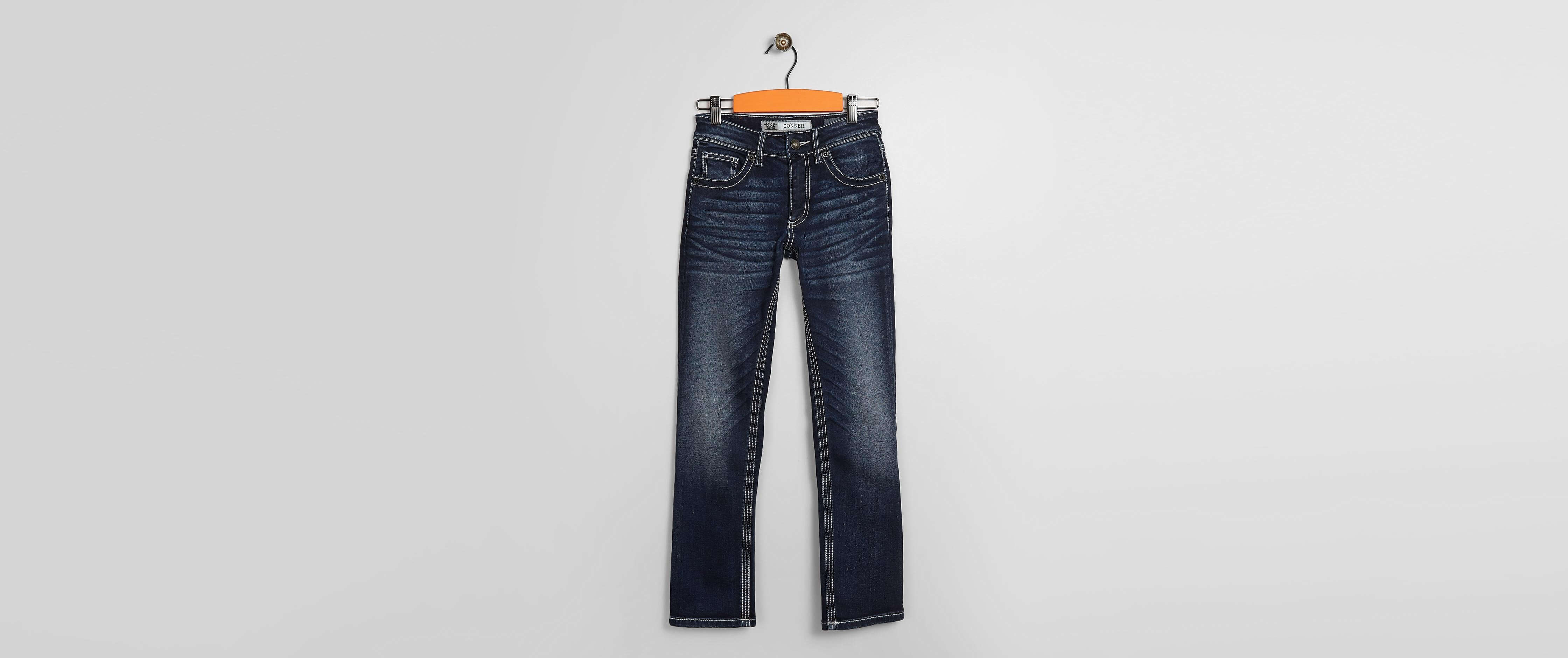 e8192c14 Jeans at Buckle , Monroeville | Tuggl - local retail stores online!