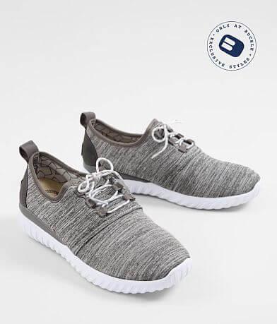 Hey Dude Renova Stretch Sneaker