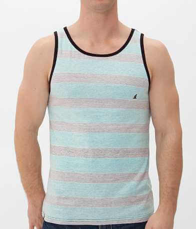 Fyasko Seaview Tank Top